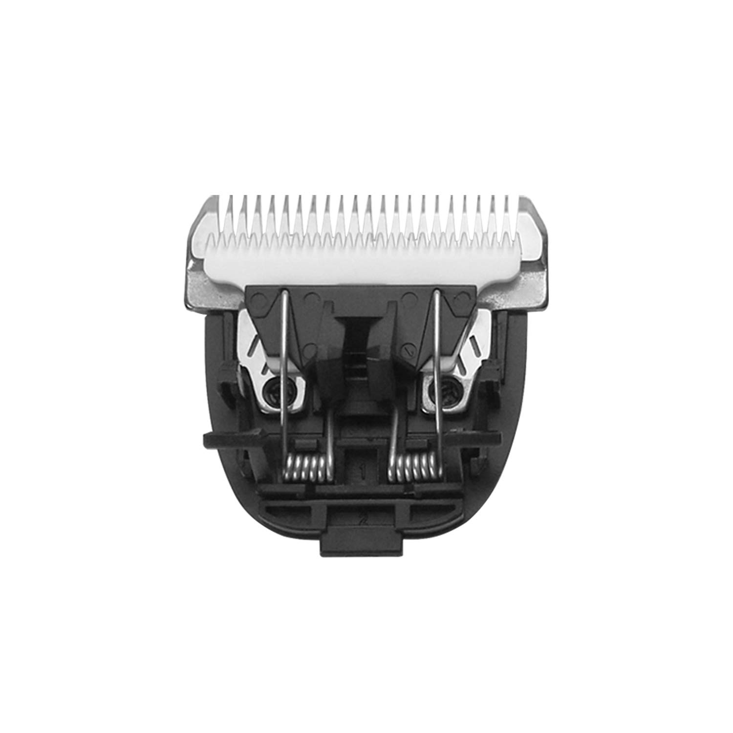 cyrico Pet Clipper Replacement Blade